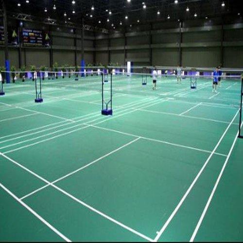 东莞市长安体育公园